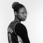 avatar for KeyAnna Hooker
